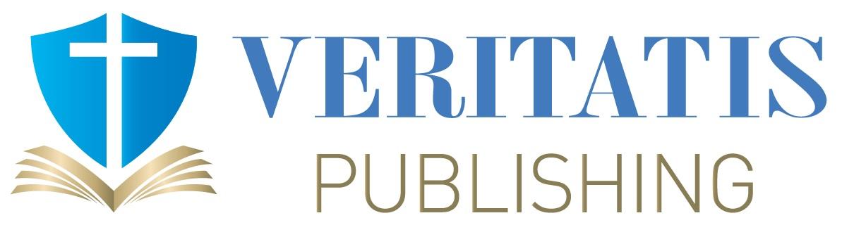 Veritatis.com.au